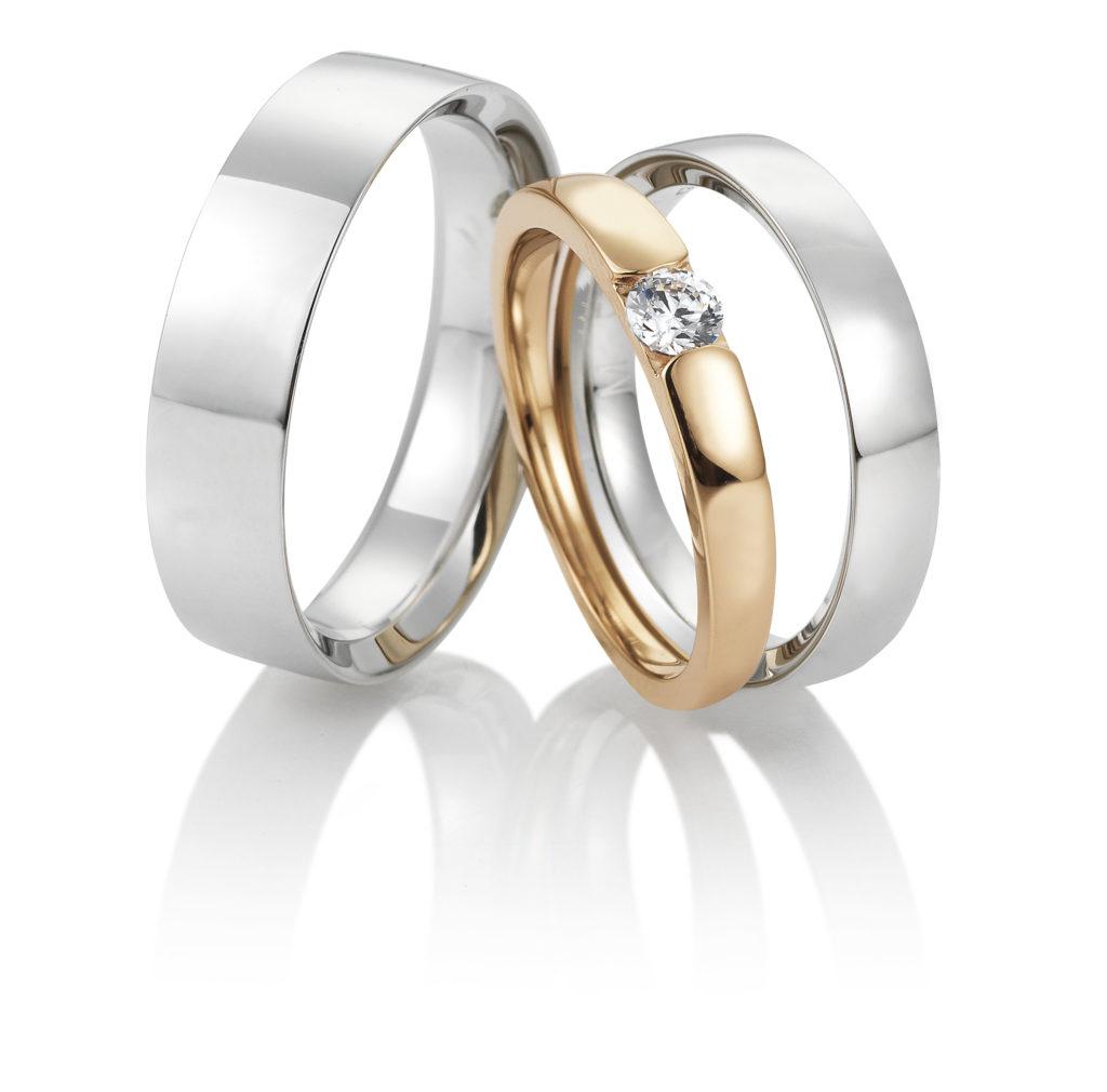 Glossar_Verlobung