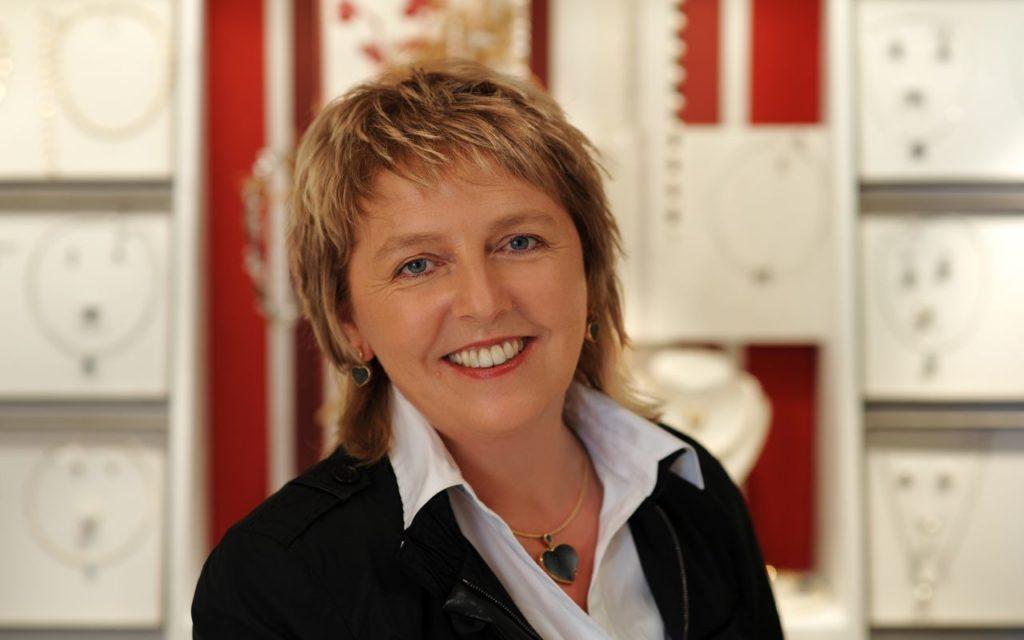 </p> <h2>Silvia Schillinger</h2> <p>
