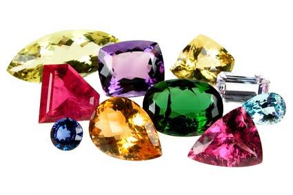 Glossar_Juweliere