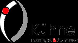 Logo Kühnel