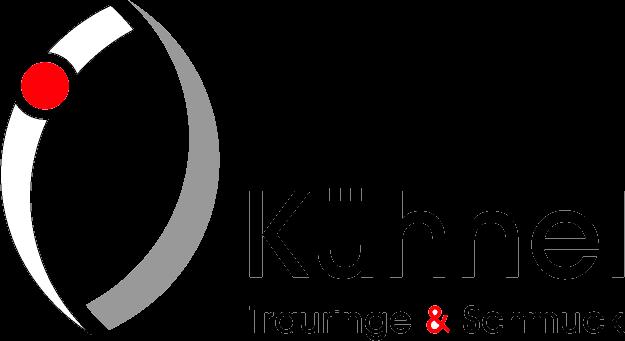 Logo Kühnel Trauringe