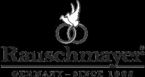 Logo Rauschmayer