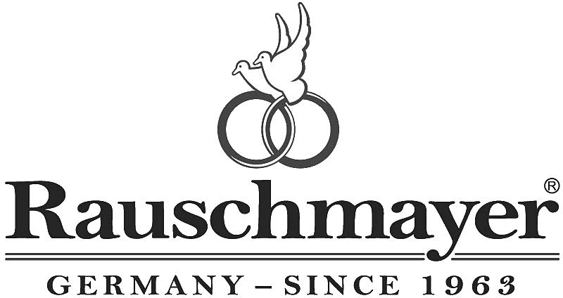 Logo Trauringe Rauschmayer