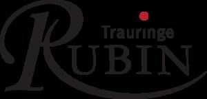 Logo Rubin