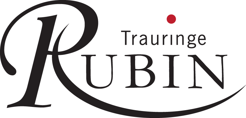 Logo Rubin Schmuck
