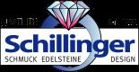 Juwelier Schillinger Logo
