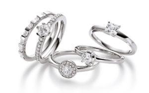 Viventy Jewels Silberschmuck